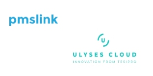 PMS Integration: Ulyses Cloud