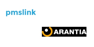 IPTV Integration: Arantia TV
