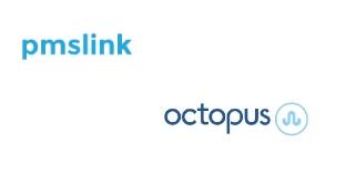 HOTSPOT Integration: Octopus WiFi
