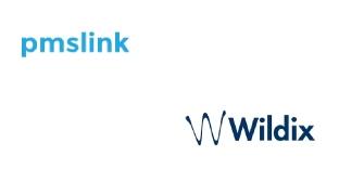 PBX Integration: Wildix