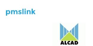 IPTV Integration: Alcad IPTV