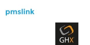 IPTV Integration: GHX IPTV