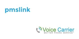 PBX Integration: Voice Carrier