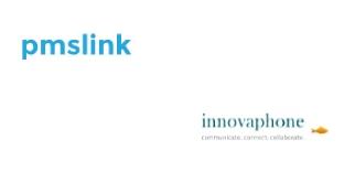 PBX Integration: Innovaphone