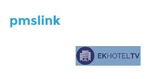 IPTV Integration: EK Hotel TV